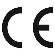 CE Marking, CE Marking Certificate, CE Marking Certification Consultant Ahmedabad