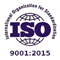 ISO Certification - ISO Certification Services, ISO Certification India, ISO Certification Gujarat, ISO Certification in Ahmedabad.,