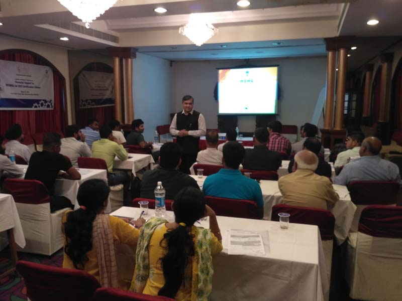 Health Amp Safety Training Ahmedabad Health And Safety