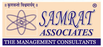 Samrat Associates is providing ISO Certification, ISO Certificate, ISO Consultant offering ISO consultancy services in Ahmedabad, Gujarat [India].