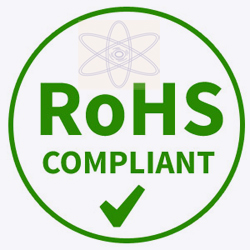 RoHS Certificate ahmedabad