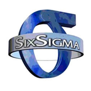 Six Sigma - Ahmedabad: Six Sigma Training Certificate | Consultant India